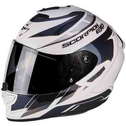 Casque Exo-1400 Air Cup Scorpion
