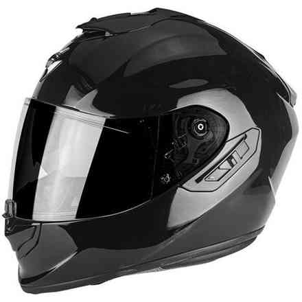 Casque Exo-1400 Air  Scorpion