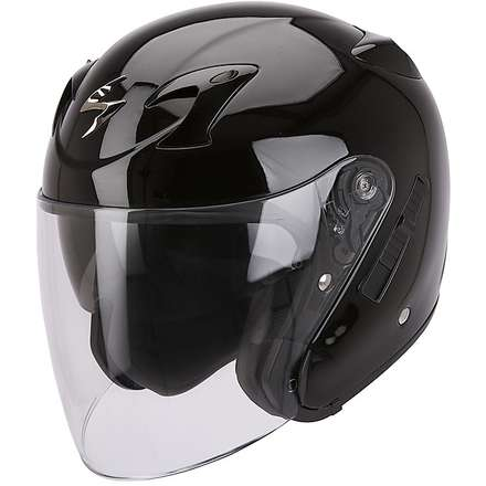 Casque Exo-220 Scorpion