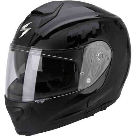 Casque Exo-3000 Air  Serenity Scorpion