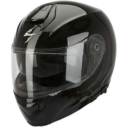 Casque Exo-3000 Air  Scorpion