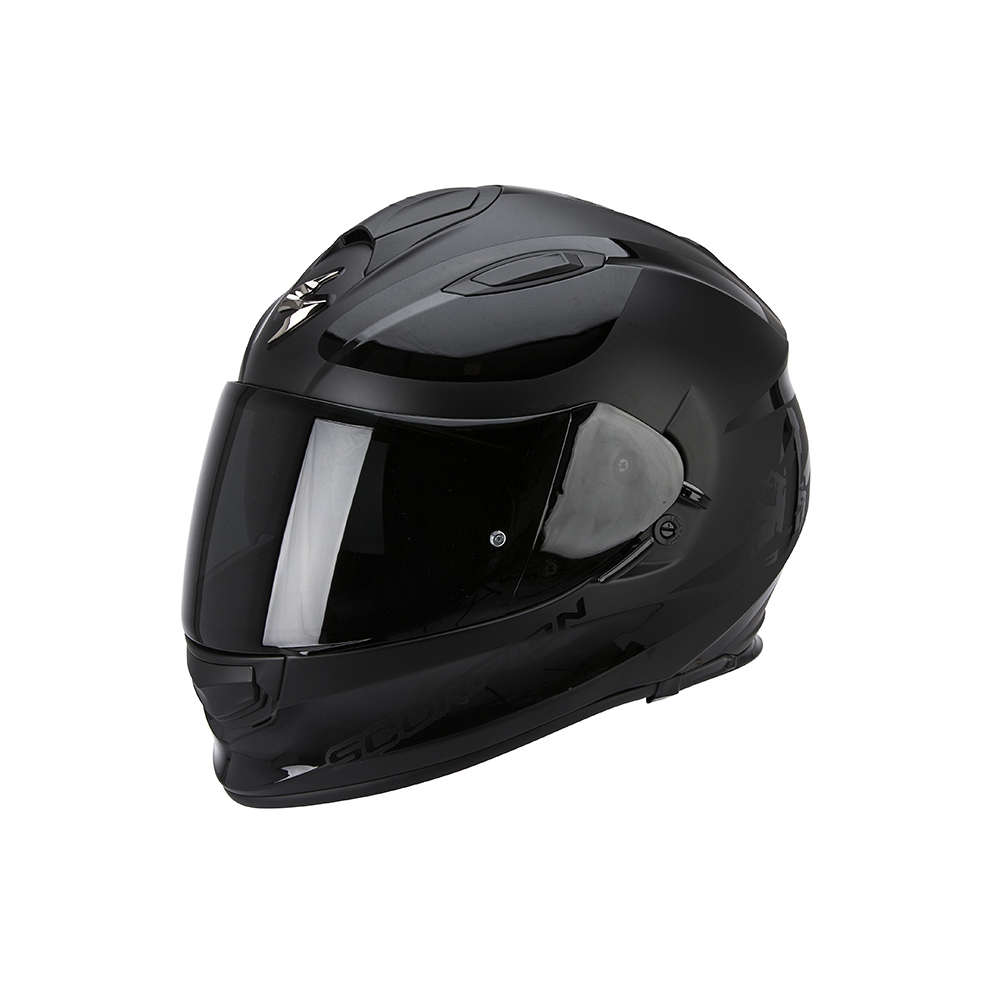 Casque Exo -510 Air Sublim Scorpion
