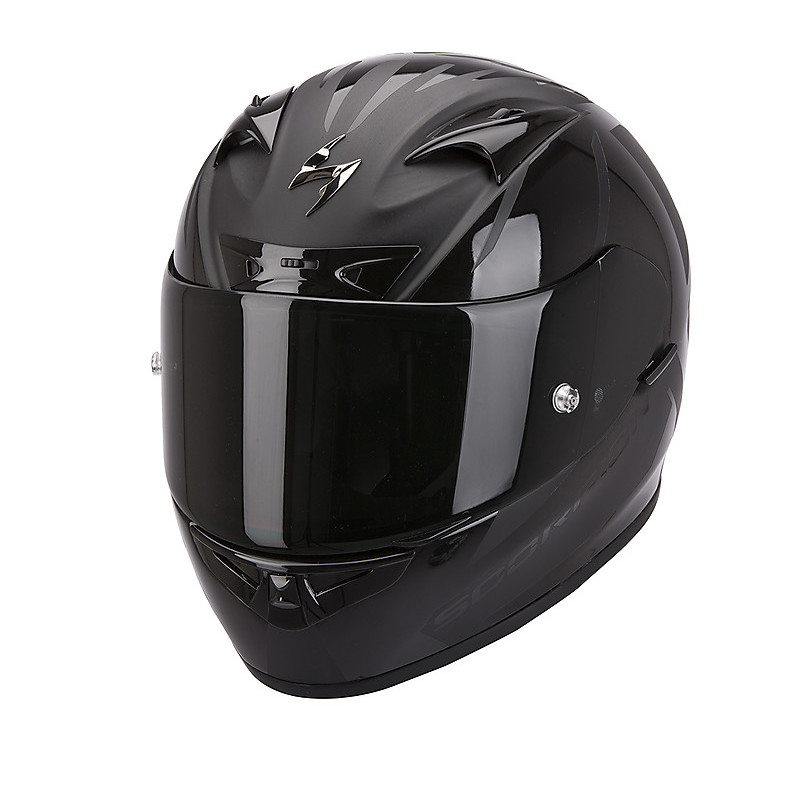 Casque Exo-710 Air Spirit Scorpion