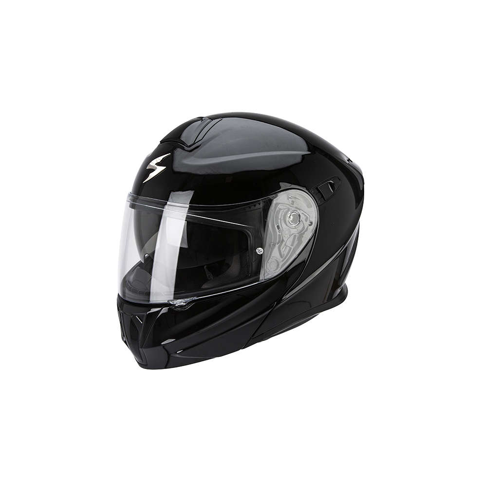 Casque Exo-920 Solid Scorpion