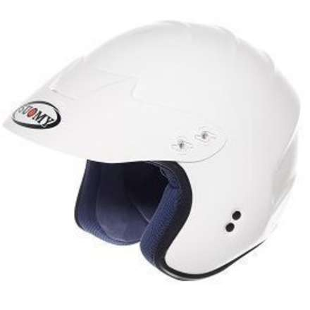 Casque Freewind Suomy