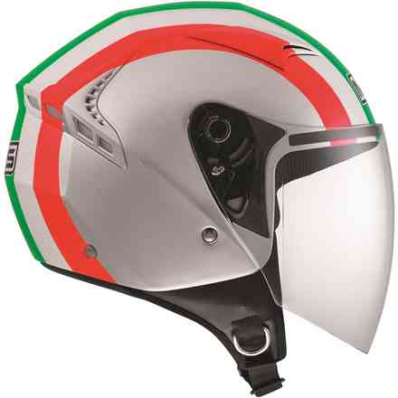 Casque G240 Multi Eternum Italy Mds