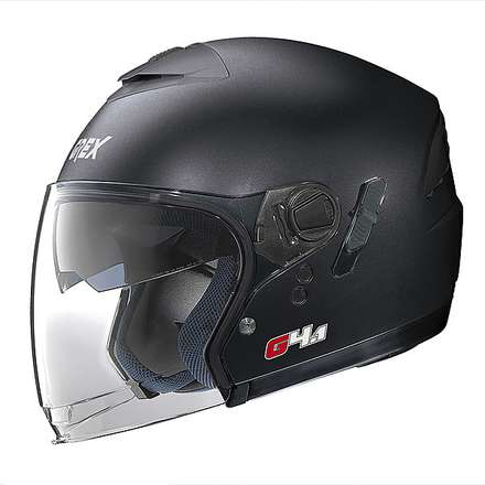 Casque G4.1  Kinetic Grex