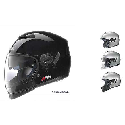 Casque G4.1 Pro Kinetic Grex
