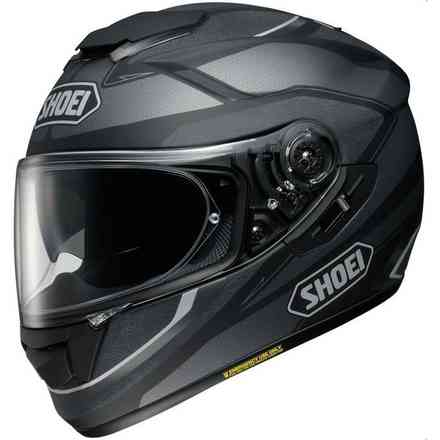 Casque Gt-Air Swayer Tc-5 Shoei