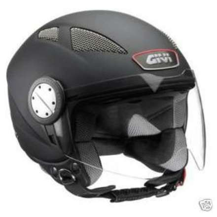 Casque H10.4 Air Givi