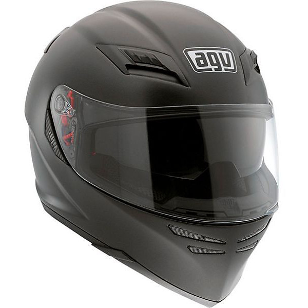 Casque Horizon Mono Agv