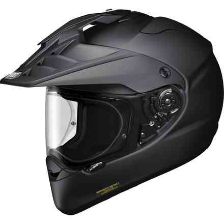 Casque Hornet-Adv Candy Shoei