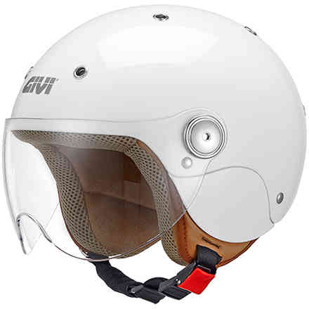 Casque J.03 Junior 3 Givi