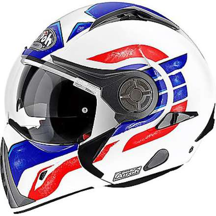 Casque J-106 Camber Airoh