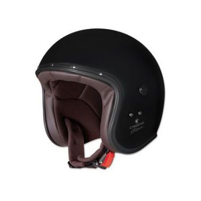 Casque Jet Freeride Caberg