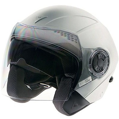 Casque Jet Stream Tourer Dainese