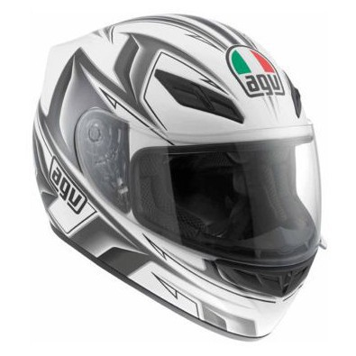 Casque K-4 Evo Arrow Agv