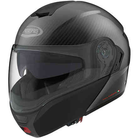 Casque Levante Carbon Caberg
