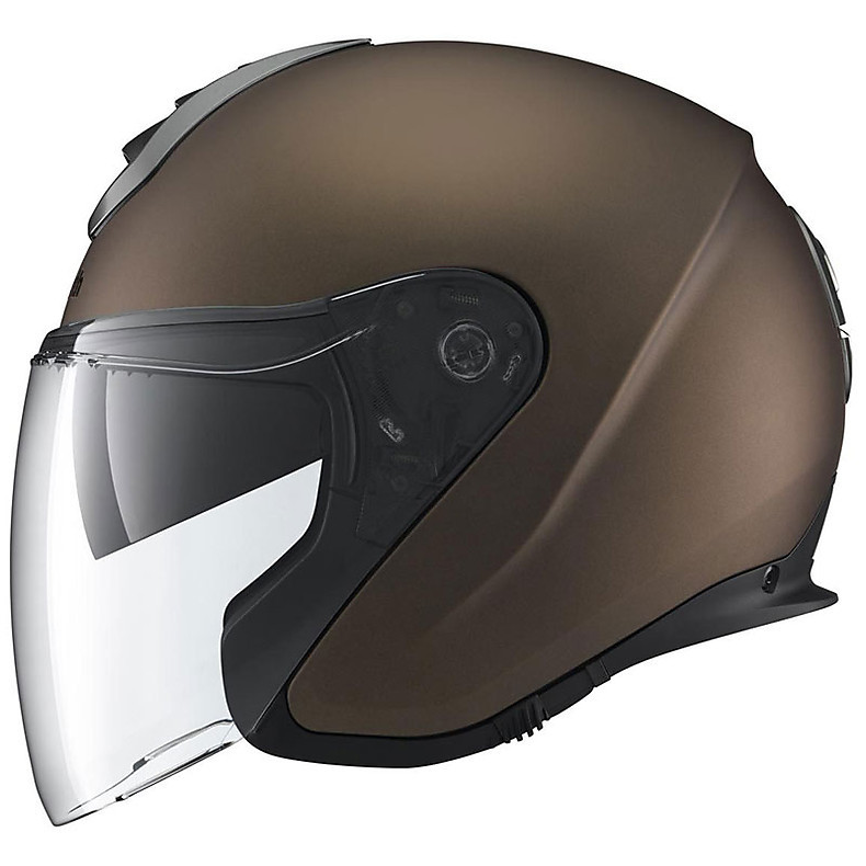 Casque  M1 Madrid Schuberth