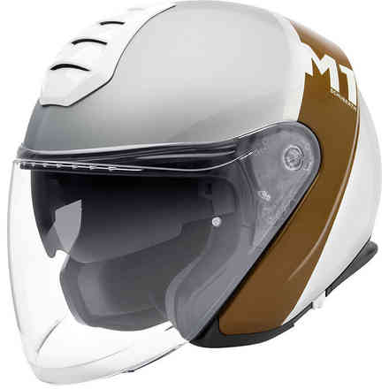 Casque M1 Nova  Schuberth