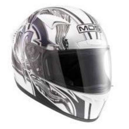 Casque M13 Brush Mds