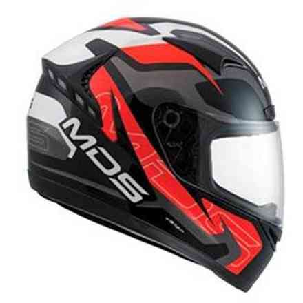 Casque M13 Multi Combat  Mds