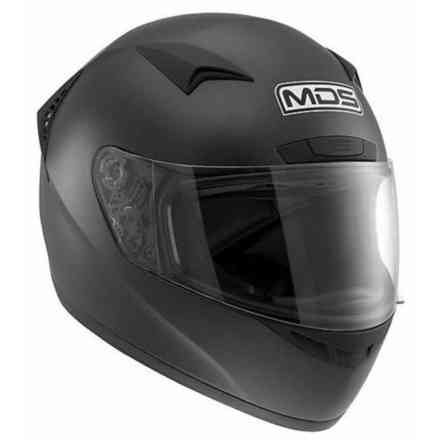 Casque M13 Solid  Mds