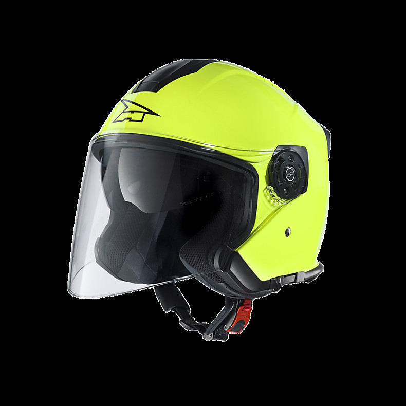 Casque Mirage Axo