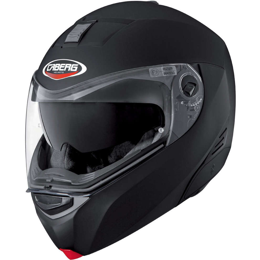 Casque Modus Easy Caberg