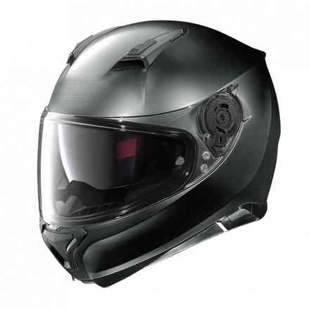 Casque N87 Fade anthracite Nolan