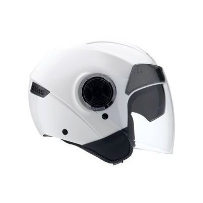 Casque new Citylight Mono Agv