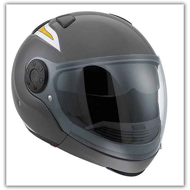 Casque  New-Jack 70'S Diesel