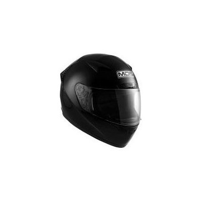 Casque New Sprinter Mono Mds