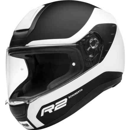 Casque R2 Nemesis  Schuberth