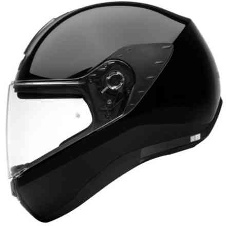 Casque R2  Schuberth
