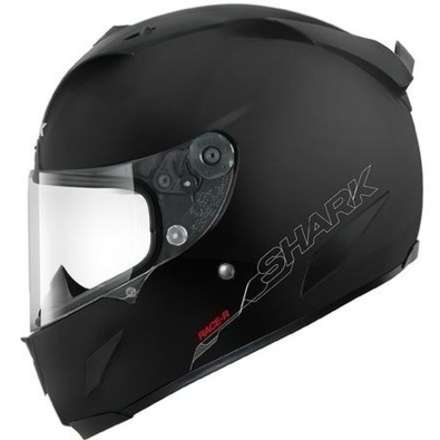 Casque Race-R Pro Shark
