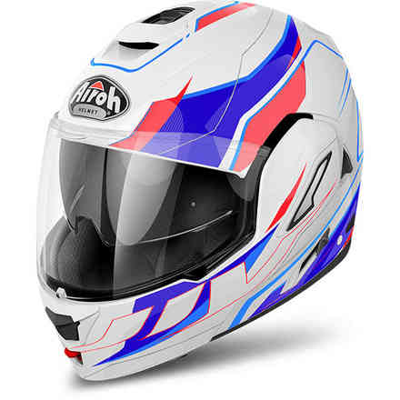 Casque Rev Revolution  Airoh