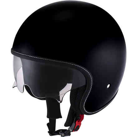 Casque Rokk Plain Suomy