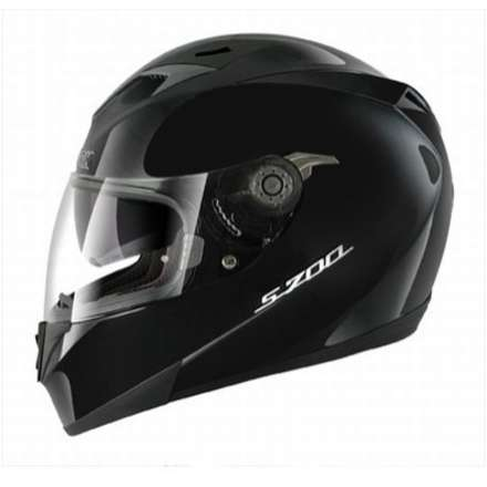 Casque S700-S Prime black Shark
