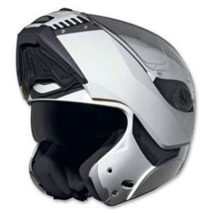 Casque Sintesi Caberg