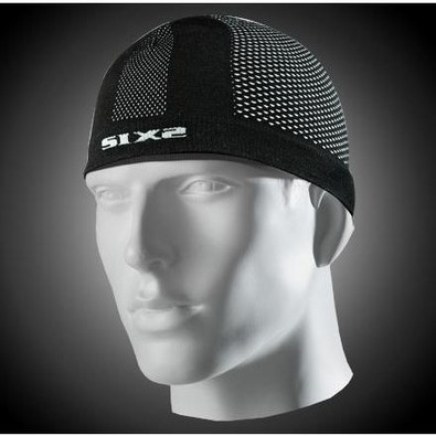 Casque Sotto Sixs