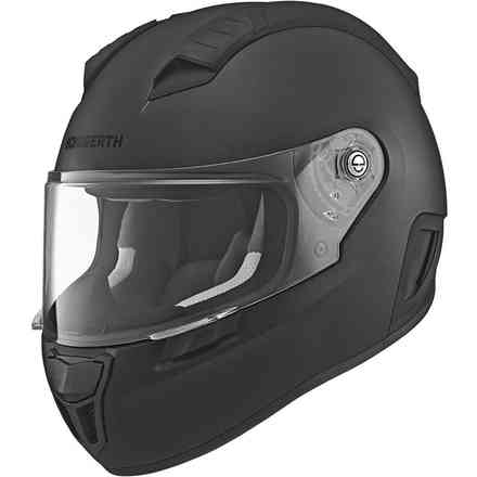 Casque Sr2  Schuberth