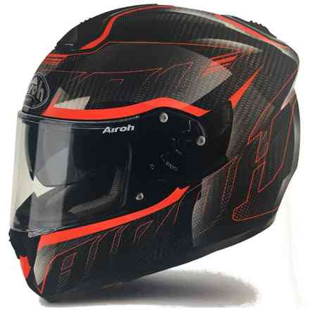 Casque St 701 Shade  Airoh