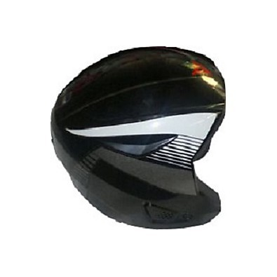 Casque Stinger Junior Dainese