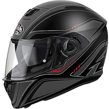 Casque Storm Sprinter  Airoh
