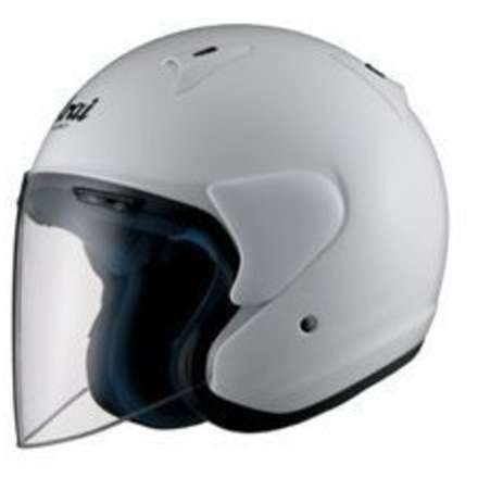 Casque Sz-f White Arai