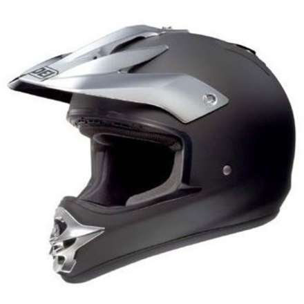 Casque V-moto Shoei