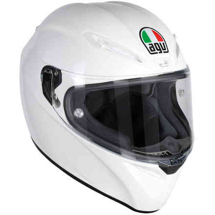 Casque Veloce S Solid  Agv