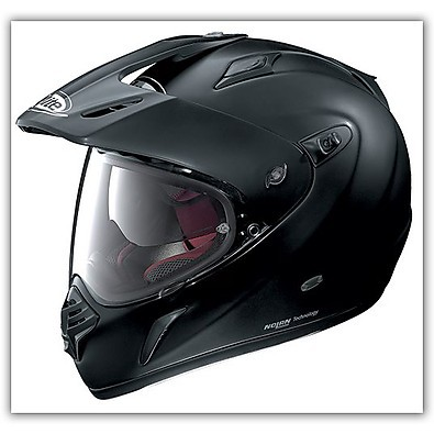 Casque X-551 GT Start N-com X-lite