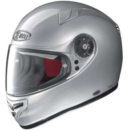 Casque X-603 Start  N-com X-lite